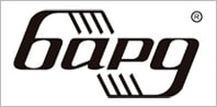 логотип Бард