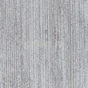Цвет Антик серебро
