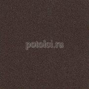 Цвет Металлик коричневый
