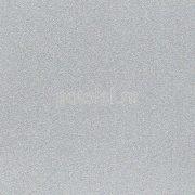 Цвет Металлик хром