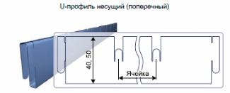 Грильято CESAL Стандарт