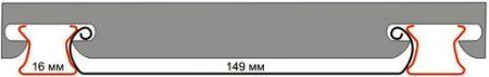 Модуль реечного потока ППР-149 БАРД