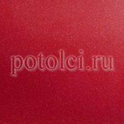 Цвет Бордо 002В