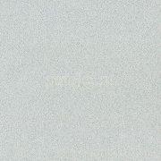 Цвет Металлик серебро 133
