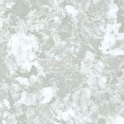 Цвет Мрамор 335