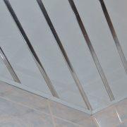 Подвесной потолок Итальянский дизайн Албес
